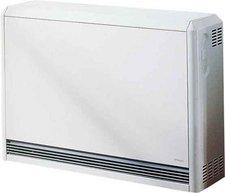 Dimplex ThermoComfort duo-electronic Kompakt VFDi 50C/HFi 540