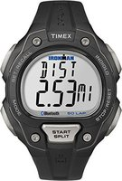 Timex Ironman Classic 50+ Move