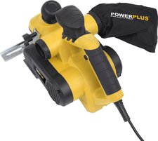 Powerplustools POWX1110