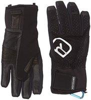 Ortovox Merino TEC Glove Black Raven
