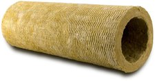 Rockwool Schornstein-Dämmschale 100 x 20mm
