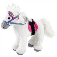 Depesche Pferd Miss Melody