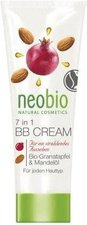 Neobio BB Creme 7in1 (30ml)