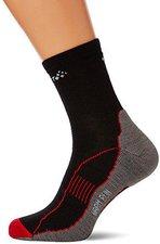 Craft Keep Warm Run Socks