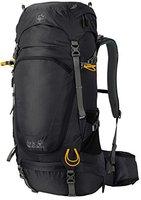 Jack Wolfskin Highland Trail 42 black