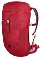 Mammut Creon Tour 20 lava