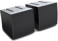 LD-Systems CURV 500 S2 (schwarz)