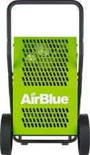 Swegon AirBlue BT90
