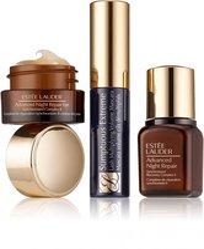 Estee Lauder Advanced Night Repair Eye Set