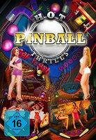 Hot Pinball Thrills (PC)