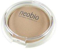 Neobio Compact Powder - 02 Beige (10g)