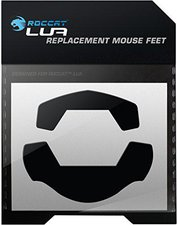 ROCCAT Lua Replacement Mousefeet