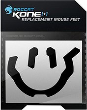 ROCCAT Kone+ XTD Replacement Mousefeet