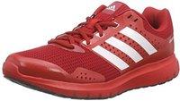 Adidas Duramo 7 Men vivid red/ftwr white/power red