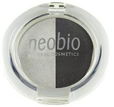 Neobio Eyeshadow Duo