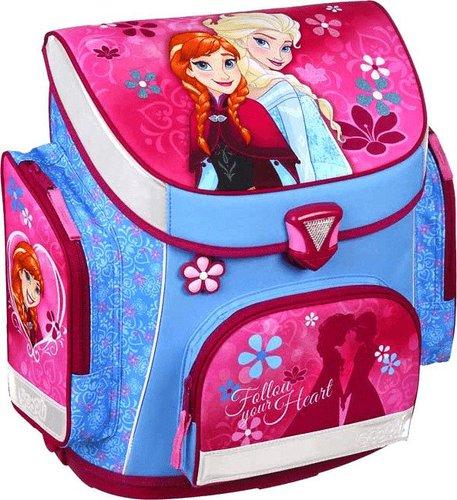 Undercover Campus Disney Frozen (FRWD8251)