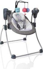 Babymoov A055010