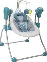 Babymoov A055011