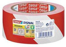Tesa Signal Universal Markierungsklebeband 66 m x 50 mm