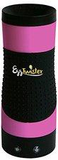 Harper Egg Twister rosa