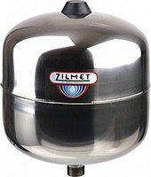 Zilmet Zilflex Hydro Plus 12 Inox Liter