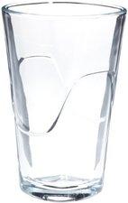 Menu Glässer 300 ml groß