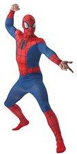 Rubies Spiderman Deluxe Adult STD (3810362)