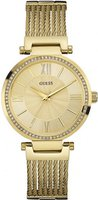 Guess Iconic Guess (W0638L2)