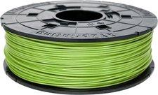 XYZprinting ABS Filament oliv (RF10XXEU09B)
