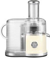 KitchenAid Artisan 5KVJ0333EAC crème