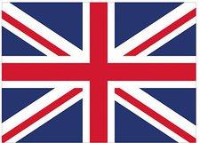 Großbritannien Flagge