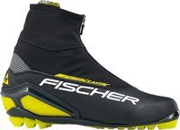 Fischer RC5 Classic (2016)