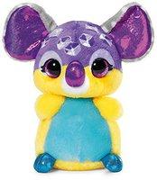 Nici Doos Ice Cube Edition - Eiswürfel Koala Doodoodoo 22 cm