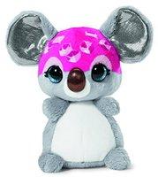 Nici Doos Ice Cube Edition - Eiswürfel Koala Boffle 16 cm