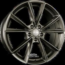 MAM Wheels A5 8x18