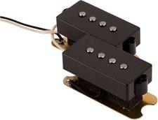 Fender Original Precision Bass Set