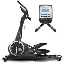 Sportstech Crosstrainer CX630
