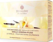 DermaSel Vanille Verwöhn-Pflege