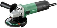 Hitachi Europe G 13SR4