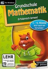 Koch Media Grundschule Mathematik Klasse 1-4