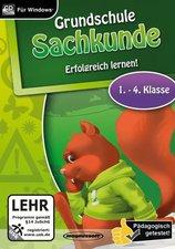 Koch Media Grundschule Sachkunde