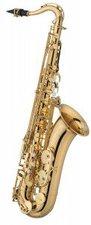 Jupiter Musik JTS-1100 Q / JP-1187 GL