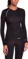Craft Be Active Extreme Longsleeve Roundneck Women (1900245) black