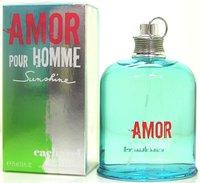 Cacharel Amor Sunshine Homme Eau de Toilette (75 ml)