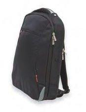 Toshiba EasyGuard Business Backpack