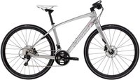 Specialized Vita Expert Carbon (2016)