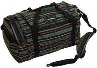 Dakine Womens EQ Bag 51L dakota