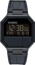 Nixon Re-Run (A944)