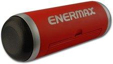 Enermax EAS01 rot