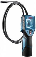 Bosch Professional GIC 120